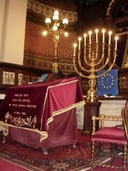 Gran-Sinagoga-de-Europa-3