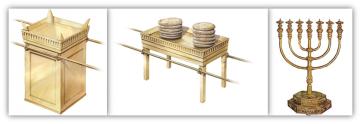 Muebles-del-Templo