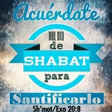 ShabbatShalomMittzvot
