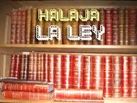 Halaha