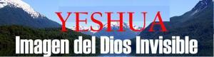 Jesus_la_imagen_de_Dios