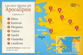 las-siete-iglesias-del-apocalipsis_472_315
