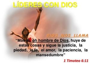 lderes-11-638