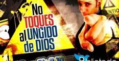 NO-TOQUES-AL-UNwGIDO-DE-DIOS-484x252