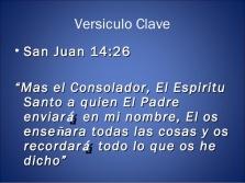 el-espiritu-santo-3-638