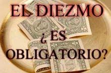 EL_DIEZMO