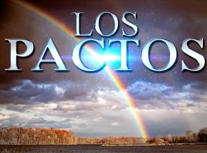 los-pactos
