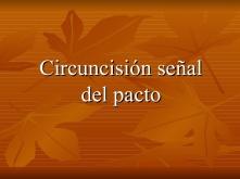 circuncision-110810215719-phpapp02-thumbnail-4