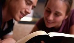 cristianos-realizan-planes-para-leer-730x430