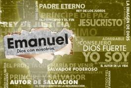 emanuel(1)