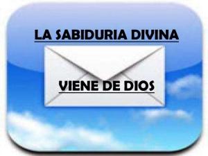 sabidura-divina-1-728