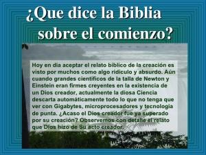 BibliaComienzoAno