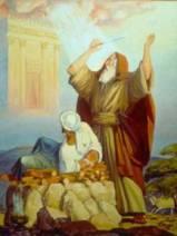 AbrahamIsaac