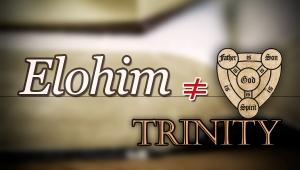 Elohim1