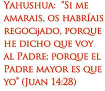 Juan1428
