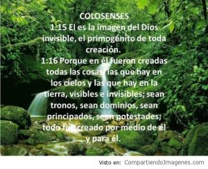 ImagenesConVersiculos_6