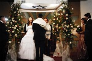 MatrimonioTorah1