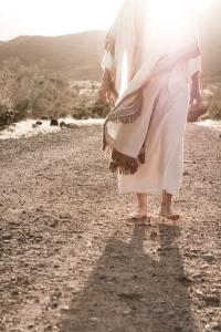 walk_as_jesus