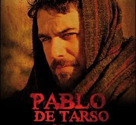 pablo-de-tarso_270x250