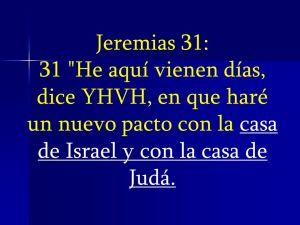 Jeremias31NuevoPacto