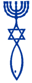 messianic_symbols