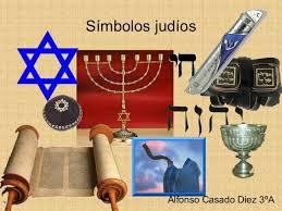 simbolos-judios