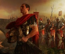cornelio-centurion-armadura