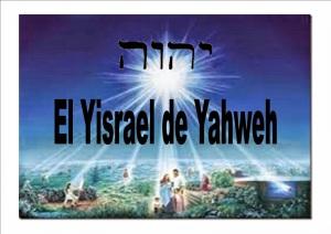 israel-espiritual