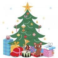 295-3-un-regalo-de-navidad-cuento-navideno