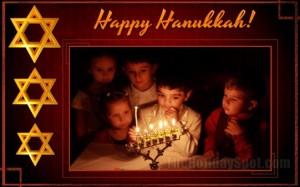 hanukkah-04_1451221514