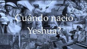 cuando-nacio-yeshua