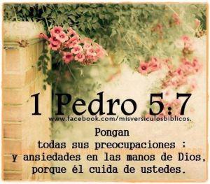 1pedro57
