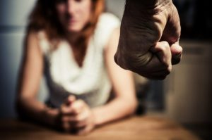 Is There Biblical Divorce for Domestic Abuse Women?