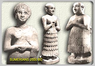 Los-sumerios1