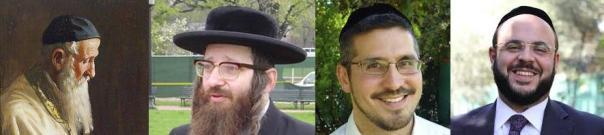 RabinosVarios