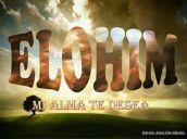 Elohim Respuestas en torah
