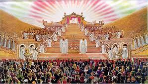 tabernaculo-de-david-1