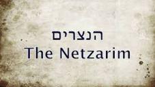 Judios netzarim