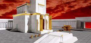 templo salomon wmek.org
