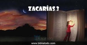 zacarias 3:8
