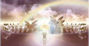 messiahs Yeshua end of days