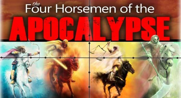four_horsemen_apocalypse-700x380
