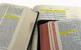 Biblias Traducciones