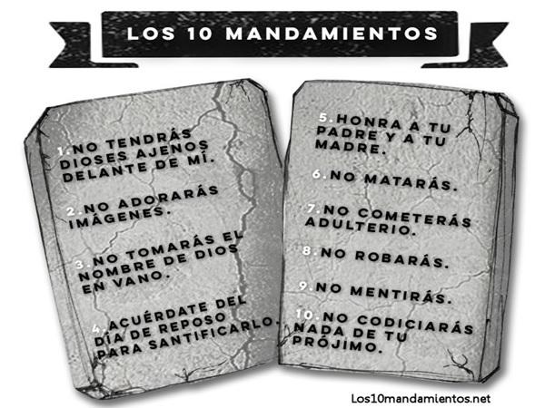 10Comandments