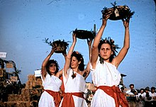 220px-PikiWiki_Israel_5423_Shavuot_holiday
