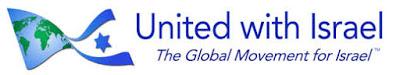 UnitedWithisrael2